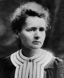 a biography and life work of pierre curie a french physicist Marie and pierre curie refused  cultural and scientific revolution the life of the eminent chemist and physicist marie curie,  which was curie's life's work.