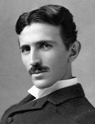 Томас эдисон доклад на английском с переводом 4918