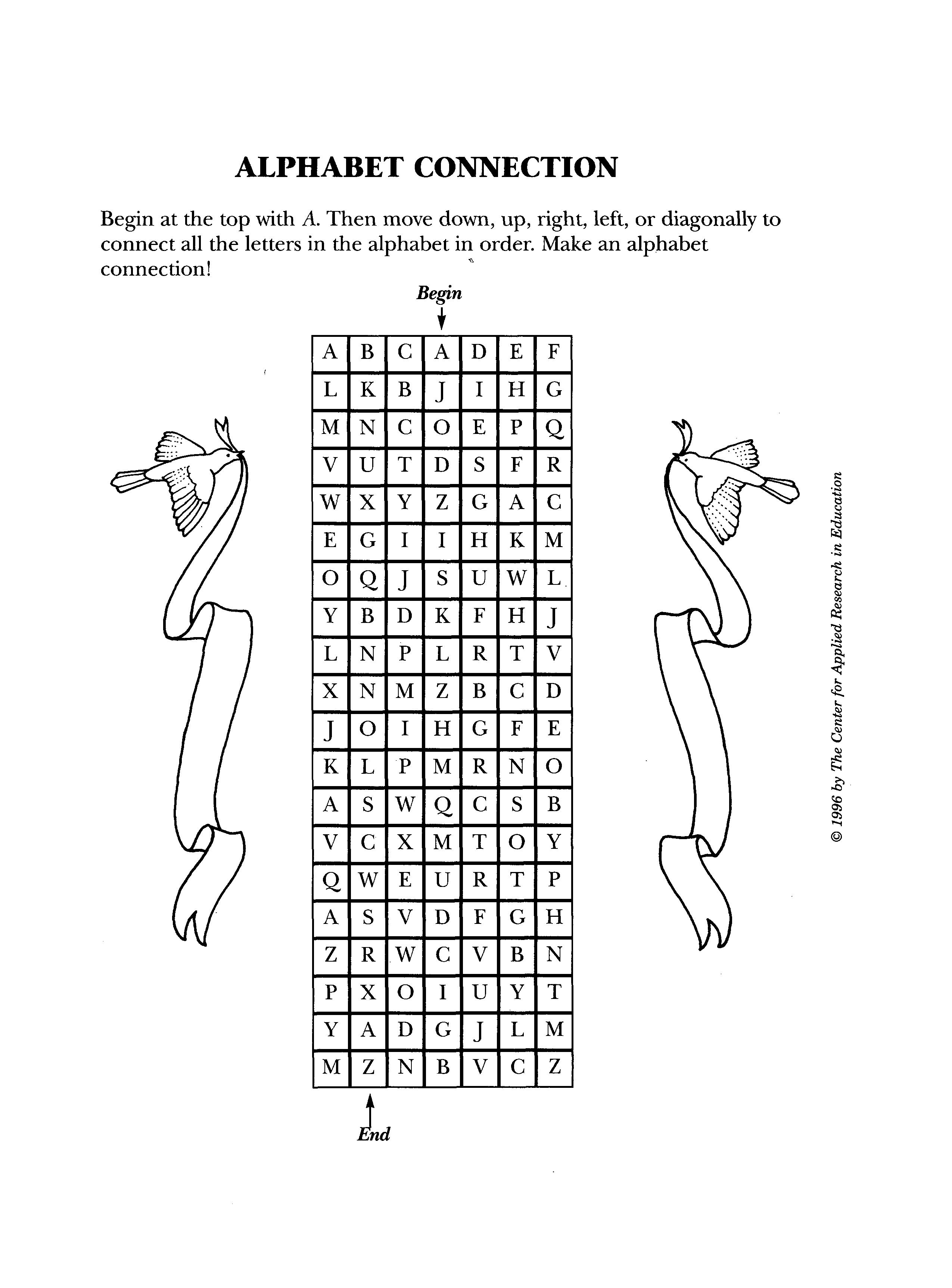Скачать английский алфавит с произношением mp3 бесплатно
