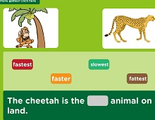 Скачать числовые игры английский язык