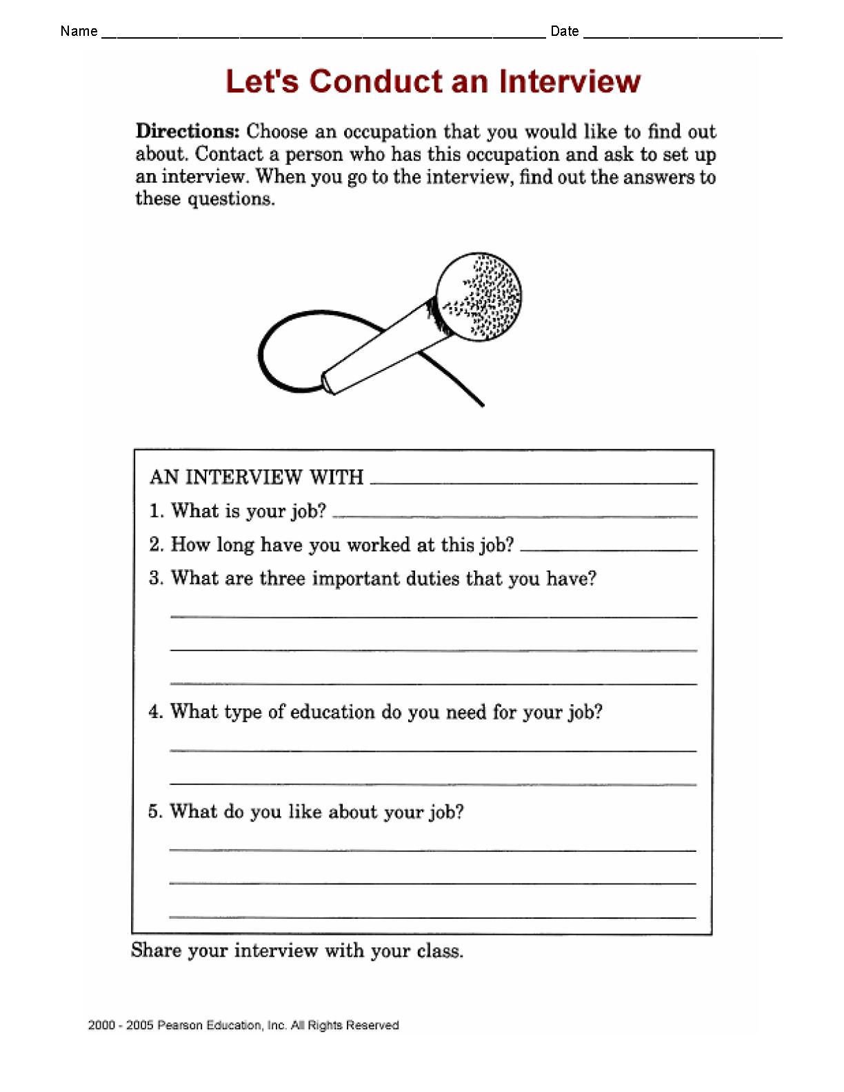Анкеты для школьников знакомство учителя