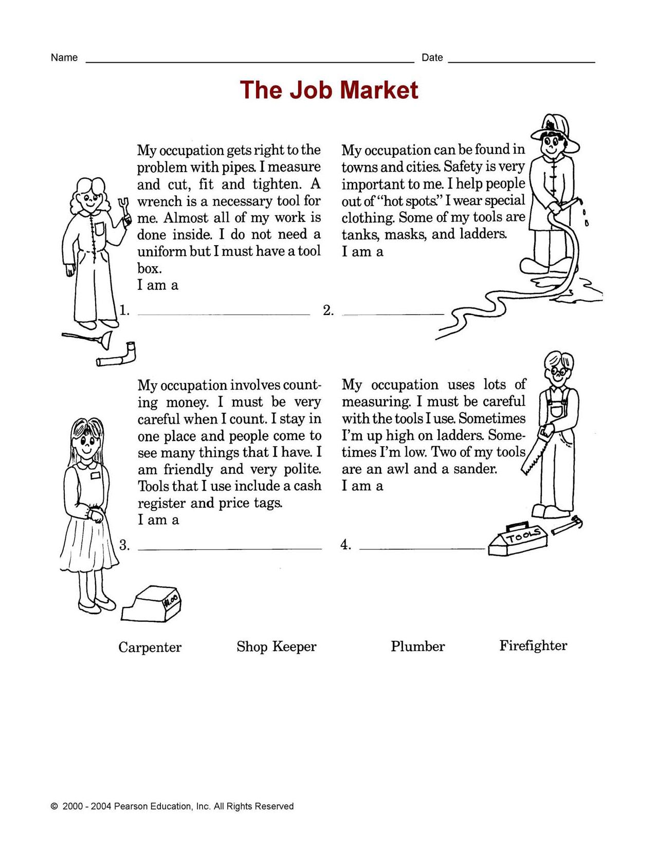 Топики на английском о городе с переводом 4 класс
