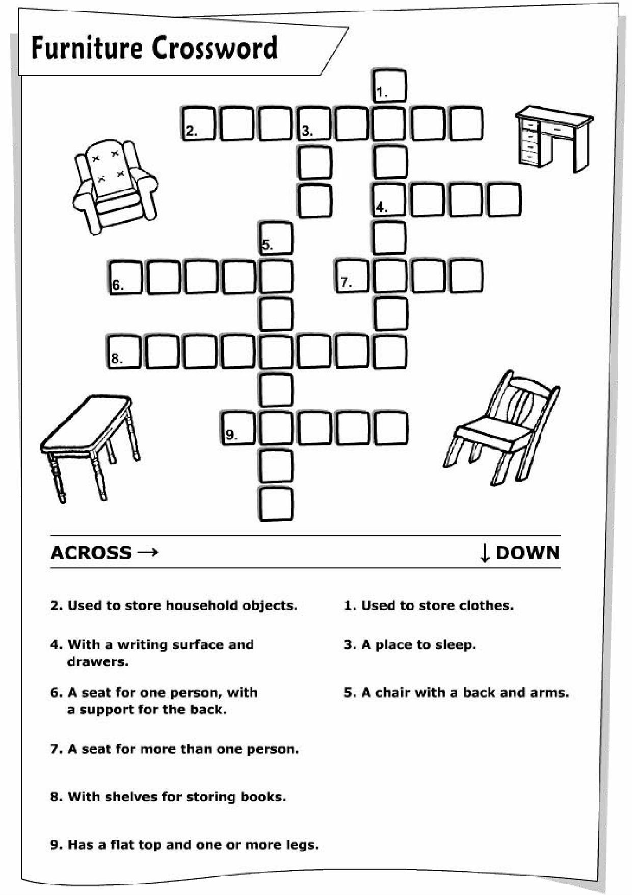 Стихи на английском языке для детей 4класса